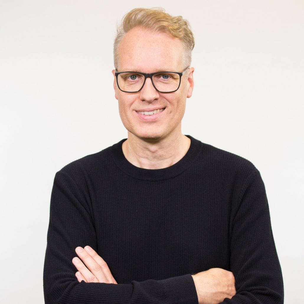 Oliver Päßler
