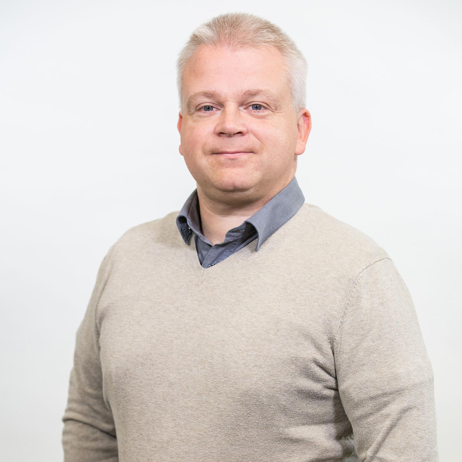 Christian Böhm