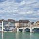 Swiss Biotech Day 2015