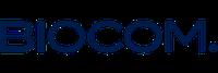 BIOCOM AG