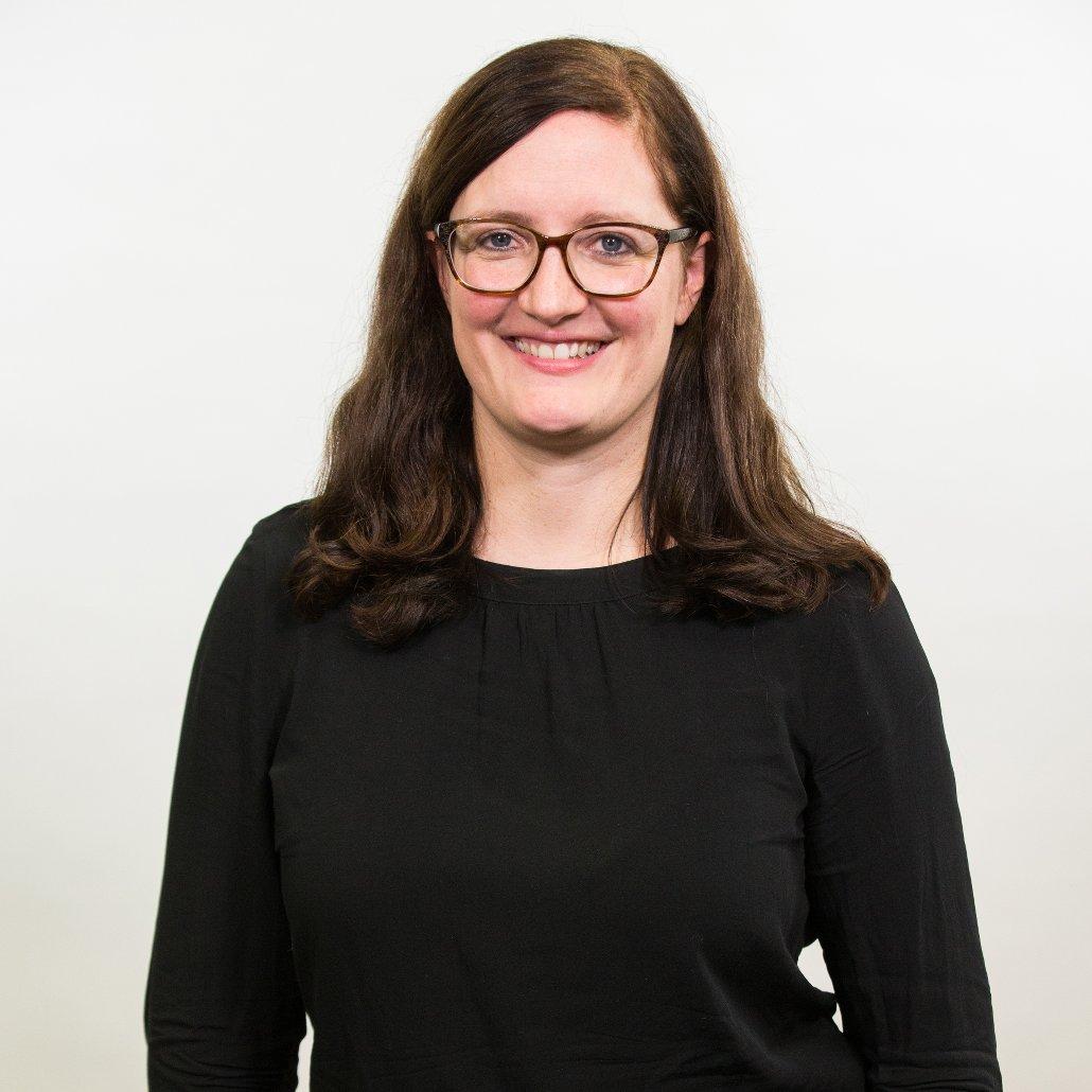 Sandra Wirsching