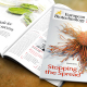 Spring edition of European Biotechnology
