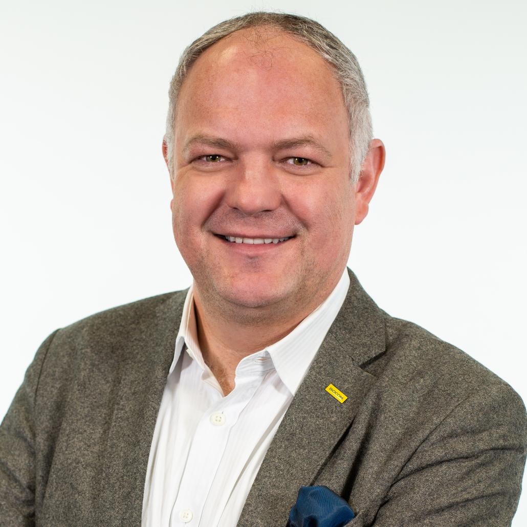 Ulf Reimer